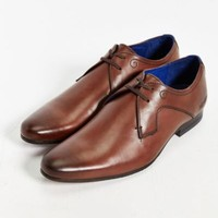 Ted Baker Martt Derby Shoe-