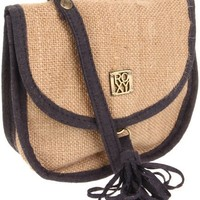 Roxy Local Spot Cross Body