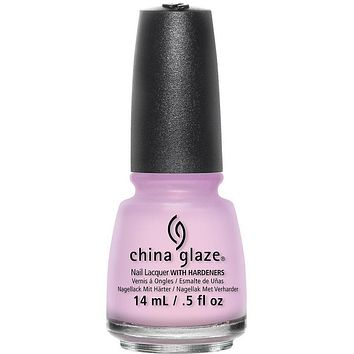 China Glaze - Wanderlust 0.5 oz - #82384