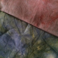 Fat Eighths for Quilting and Fibre Art