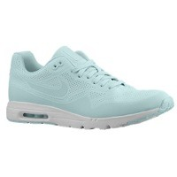 Nike Air Max 1 - Women's at Lady Foot Locker