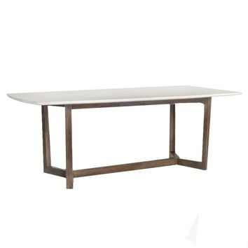 Palisade Dining Table