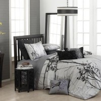 Vue Bedding Twilight Bedding Collection Comforter Sets