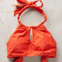 Top by Swim by Anthropologie