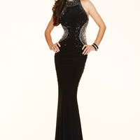 Prom Dresses by Paparazzi Prom - Dress Style 98045