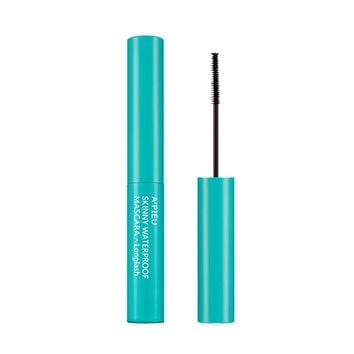 A'PIEU Skinny Waterproof Mascara
