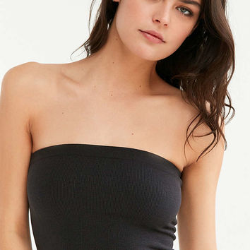 Out From Under Markie Seamless Tube Top - Urban Outfitters