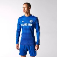 adidas Chelsea FC Replica Home Player Jersey | adidas US