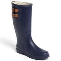 Chooka 'Top Solid' Rain Boot (Women) (Online Exclusive Color)