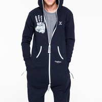 One Direction OnePiece Hands by Niall Horan 1 - Womens