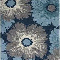 Amer Rugs Piazza PAZ-9 Area Rug