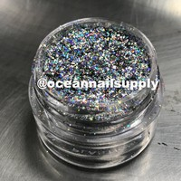 [pigment sale] Galaxy Holo