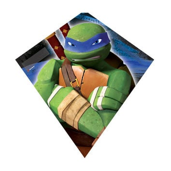 Teenage Mutant Ninja Turtles™ - SkyDiamond® Kite