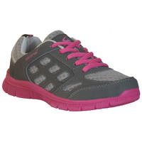 New Kids Youth Girls Sneakers Atlethic Tennis Sport Running Shoes Air Black Soon
