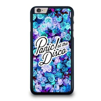 PANIC AT THE DISCO iPhone 6 / 6S Plus Case Cover