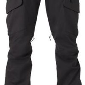 Burton Gloria Shell Pants - Women's