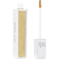Hi-Fi Shine Ultra Cushion Lip Gloss | Ulta Beauty