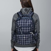 Back to Class Backpack