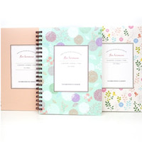 Beautiful Flower Scheduler