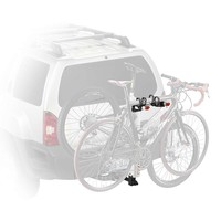 Yakima Highlite 2 Bike Rack