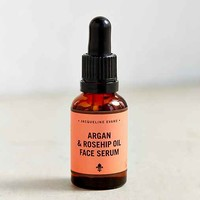 Jacqueline Evans Argan & Rosehip Face Serum- Assorted One