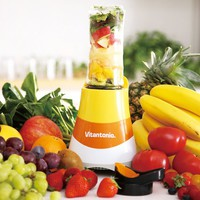 Vitantonio My Bottle Blender