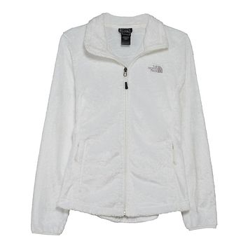 North Face Osito 2 Jacket Womens Style : C782