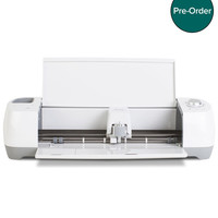 Cricut Explore One™ Electronic Cutting Machine at Joann.com
