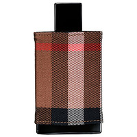 London for Men - BURBERRY | Sephora