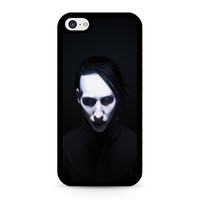 Marilyn Manson Vektor iPhone 5C Case