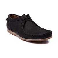 Mens Clarks Originals Wally Run Casual Shoe