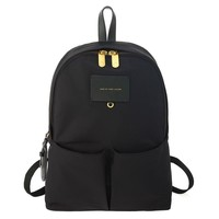 PREPPY LEGEND BACKPACK