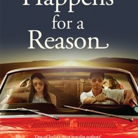 It Happens for a Reason Price in India - Buy It Happens for a Reason online at Flipkart.com
