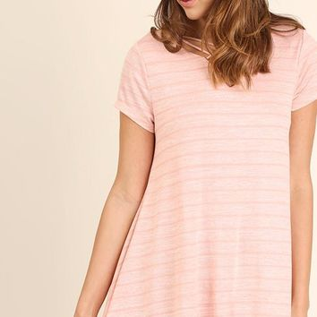 Umgee short sleeve top
