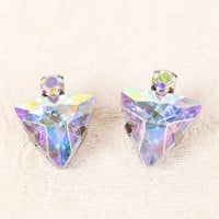 Crown Jewels Earrings