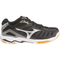 Academy - Mizuno Women's Wave Rally 4 Volleyball Shoes