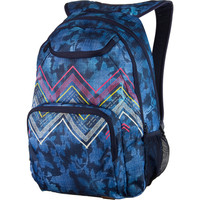 Roxy Shadow Swell Backpack - Women's