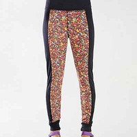 Without Walls Printed Thermal Legging - Urban Outfitters