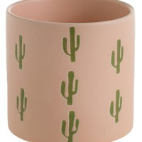Accent Decor So Cal Ceramic Pot | Nordstrom