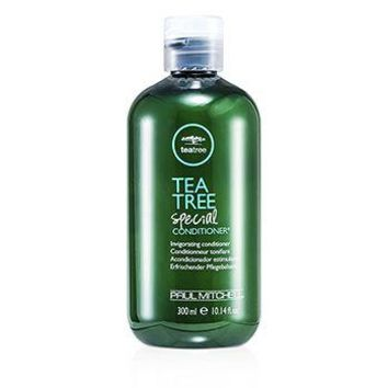 Paul Mitchell Tea Tree Special Conditioner Hair Care