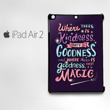 have courage and be kind cinderella for custom case iPad 2/iPad 3/iPad 4/iPad Mini 2/iPad Mini 3/iPad Mini 4/iPad Air1/iPad Air 2