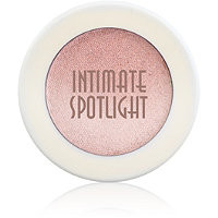 Kardashian Beauty Intimate Spotlight Champagne Light Ulta.com - Cosmetics, Fragrance, Salon and Beauty Gifts