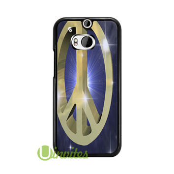 Peace Sign Abstract Ar  Phone Cases for iPhone 4/4s, 5/5s, 5c, 6, 6 plus, Samsung Galaxy S3, S4, S5, S6, iPod 4, 5, HTC One M7, HTC One M8, HTC One X