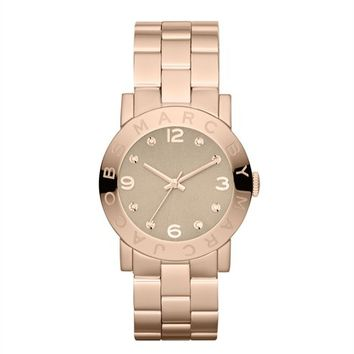 Amy Watch 36.5MM