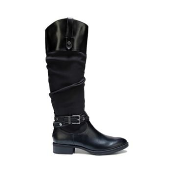 Women's Paxton Boot
