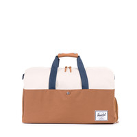 Lonsdale Duffle