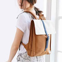 Herschel Supply Co. City Backpack- Brown One
