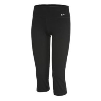Academy - Nike Women's Legend 2.0 Slim Dri-FIT Capri