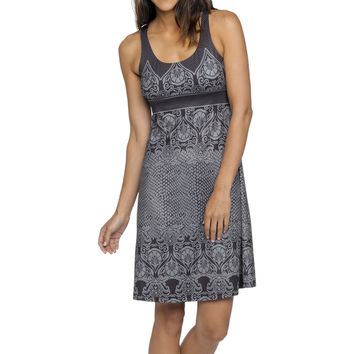 prAna Holly Dress - Women's