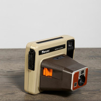 Vintage Kodak Pleaser Instant Camera - Urban Outfitters